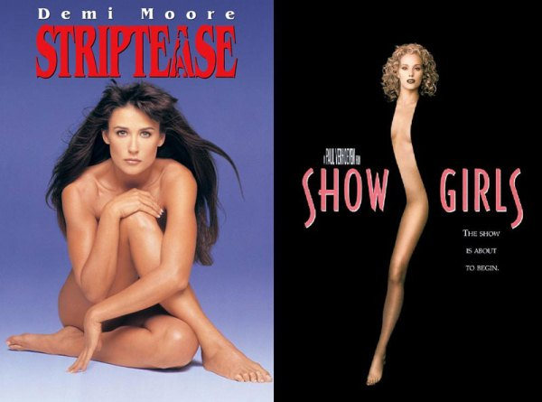 striptease-1996-showgirls-1995