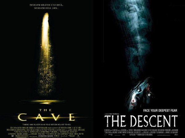 the-cave-the-descent