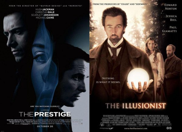 the-prestige-the-illusionist-2006