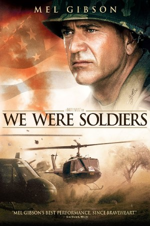 we-were-soldiers-poster