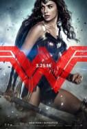 batman-v-superman-poster-gal-gagot-405x600