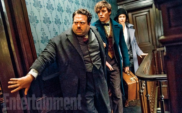 fantastic-beasts-and-where-to-find-them-dan-fogler-600x373
