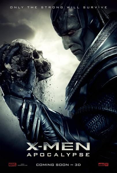 x-men-apocalypse-poster-405x600