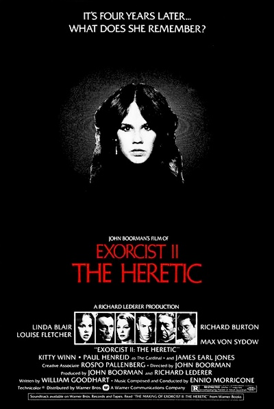 exorcist-2-the-heretic-1977