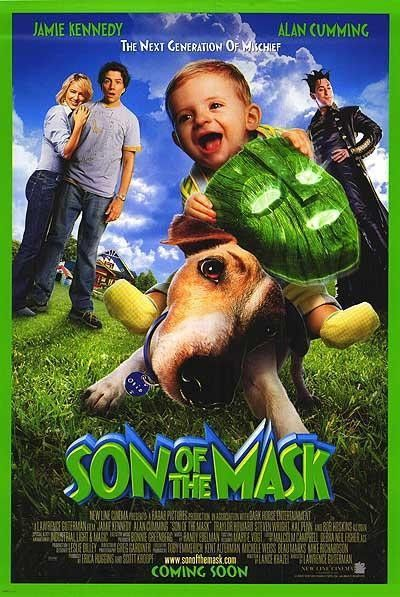 son_of_the_mask_ver3