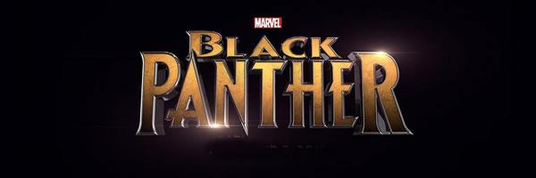 black-panther-logo-undated-slice