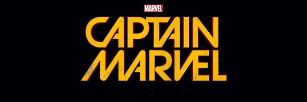 captain-marvel-logo-undated-slice