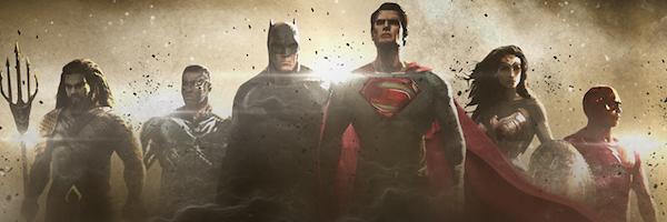 dc-films-justice-league-concept-art-slice.jpg