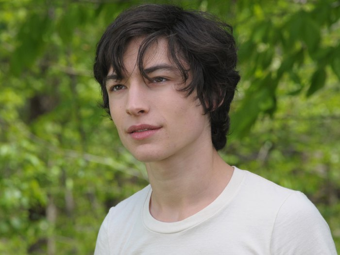 ezra-miller-we-need-to-talk-about-kevin