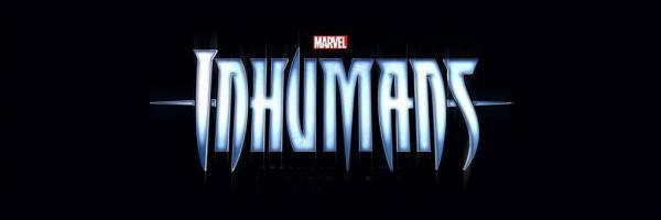 inhumans-logo-undated-slice