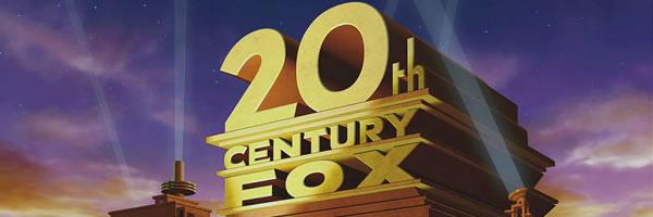 slice_20th_century_fox_logo_01