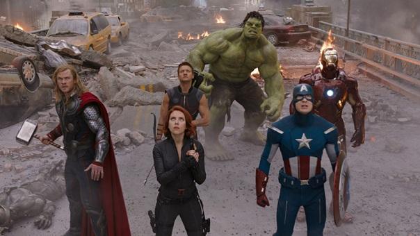 avengers-