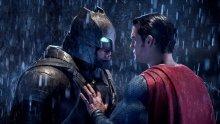 """Escena de """"Batman v Superman: Dawn of Justice""""."""