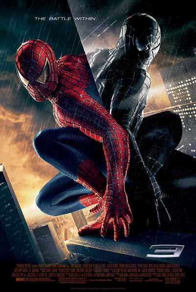 Spider-man_3_poster