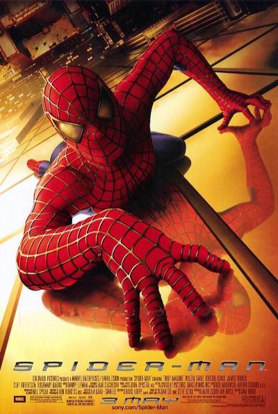 Spider-Man_Poster_2
