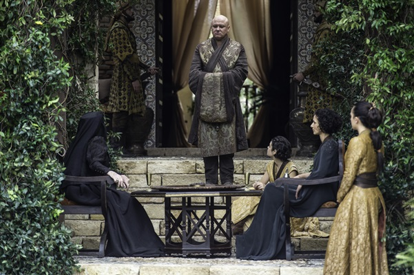 game-of-thrones-season-6-dorne