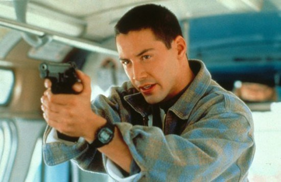 keanu-reeves-speed-550x357
