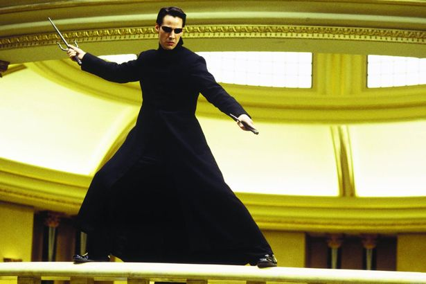 keanu-reeves-the-matrix-reloaded