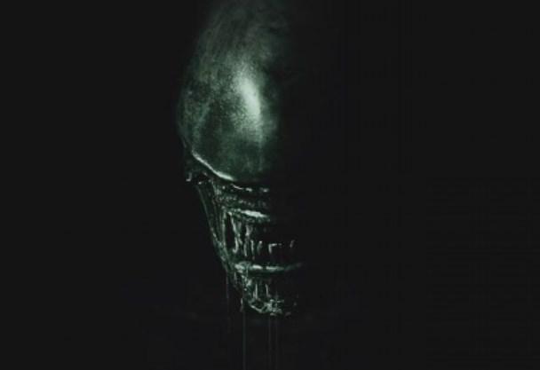 alien-covenant-poster-405x600-1