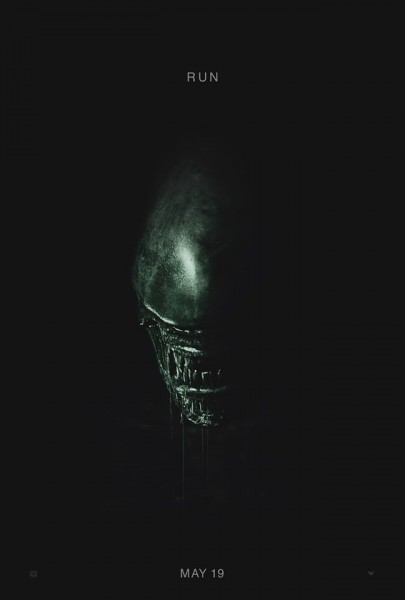 alien-covenant-poster-405x600