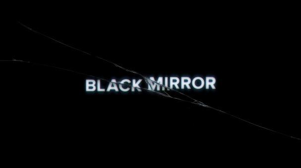 blackmirrow