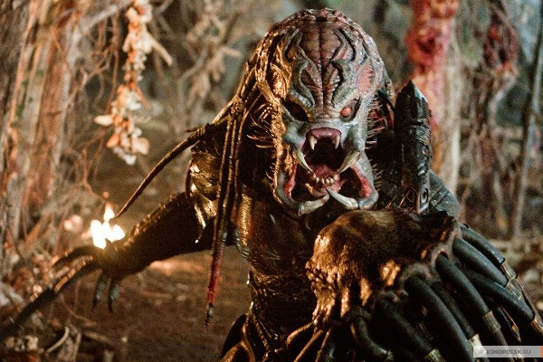 predator-predators-2010