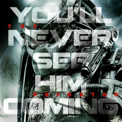 the-predator-poster-600x600