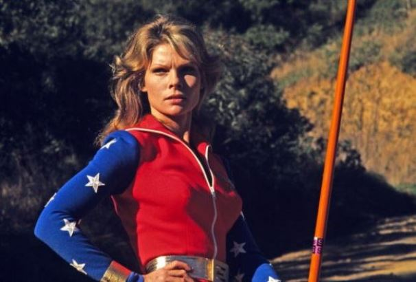 cathy-lee-crosby-wonder-woman