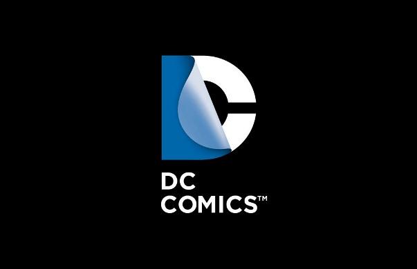 dc-logo_blue