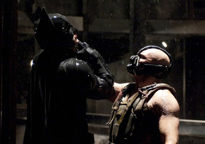 the-dark-knight-rises-bane-batman-fight