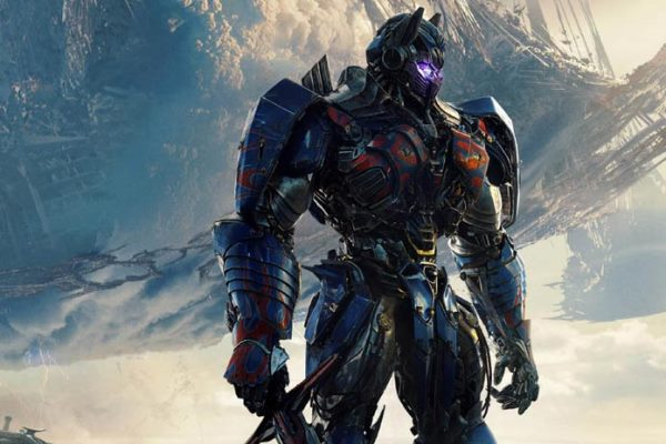 transformers-the-last-knight