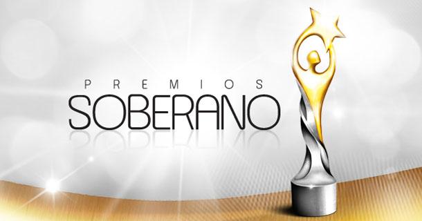 Premios_Soberano