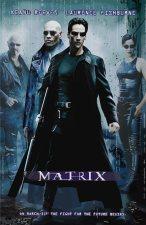 the-matrix-movie-poster