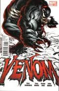 venom-comic-cover-390x600