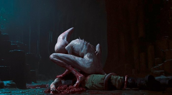 adult-neomorph-425487.jpg.pagespeed.ce.PQCHTeBBa1