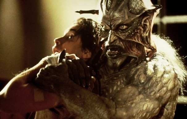 jeepers-creepers-1