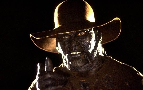 Jeepers-Creepers-2-jeepers-creepers-25392158-1200-792
