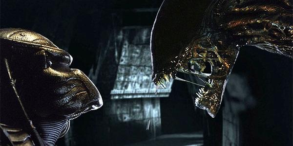 alien-predator-1