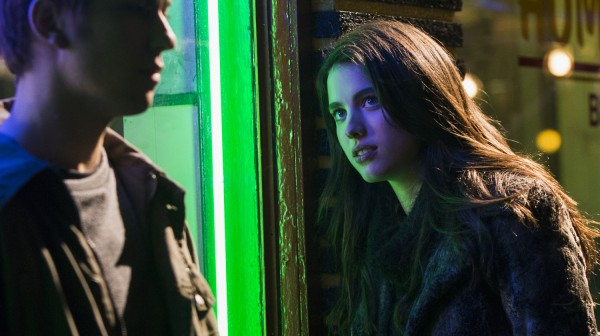 death-note-margaret-qualley-600x336