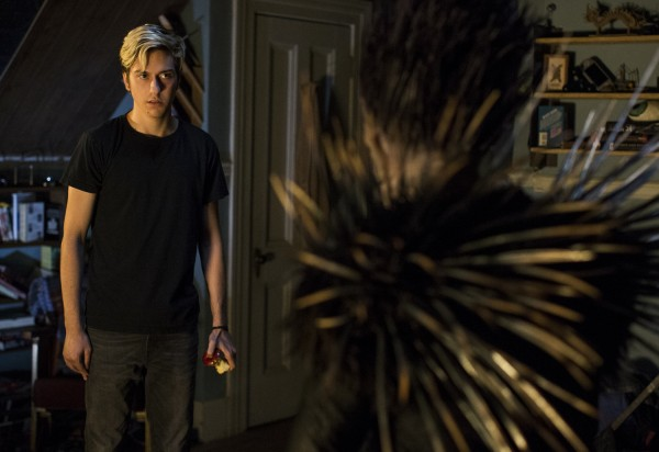 death-note-nat-wolff-600x412