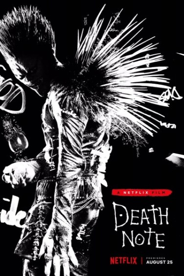 death-note-ryuk-poster-400x600