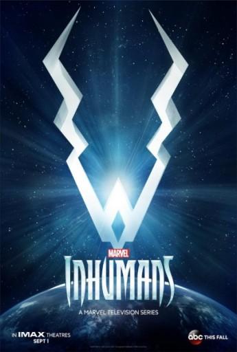 inhumans-poster-405x600