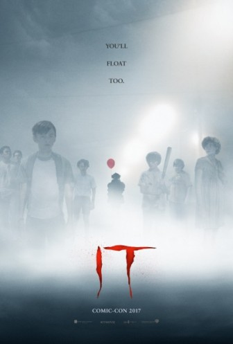 it-movie-poster-pennywise-losers-405x600