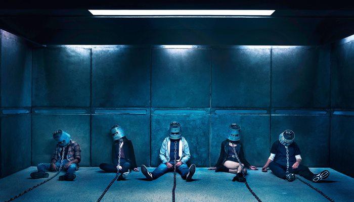 Regreso del horror con trailer #Jigsaw y orden cronológico de saga @SawMovie