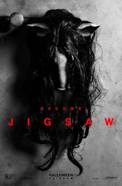 jigsaw-poster-395x600