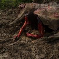 Sangriento trailer de #Leatherface y orden de la saga