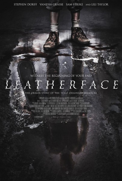 leatherface-poster-405x600