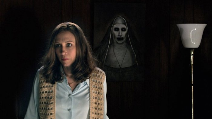the-conjuring-2-nun-image