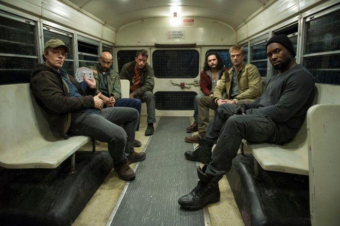 the-predator-cast