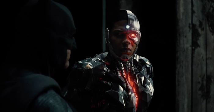justice-league-movie-image-batman-17